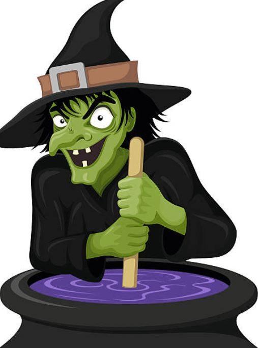 "Mesquite (NV) Local News ""Reporter"" Stirs Cauldron of Deceit"