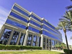 Las Vegas annulment attorney office