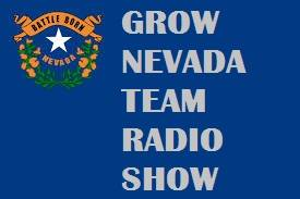 Grow-Nevada-Team