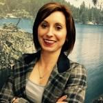 Melissa Caron Nevada Builders Alliance