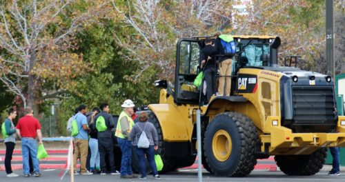 WCSD students learn about heavy equipment at Construction Career Day-IMG_7237