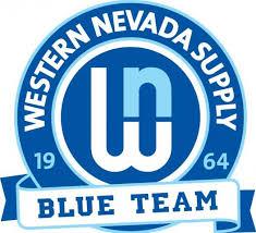 Logo WNS