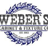 Weber's Cabinets 85 jpg