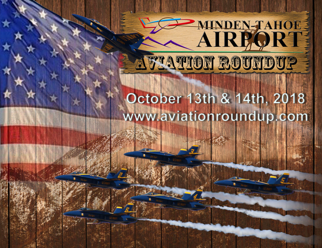 Aviation-Roundup-Poster