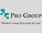 pro-group