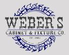 webers-logo
