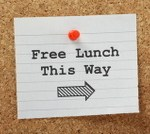 Eat Lunch with the Judges and Improve Your Practice
