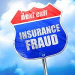 Insurance Fraud Can Be A Lot of Things.