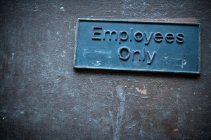 Are They Employees or Independent Contractors?