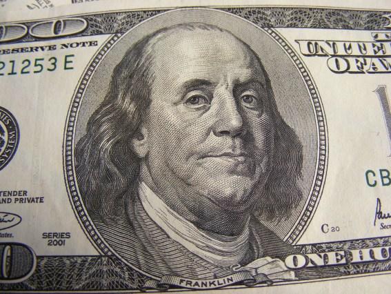 business_finance_money_usd