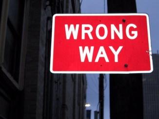 wrong-way-3