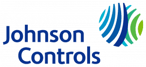 NevadaNano Johnson Controls