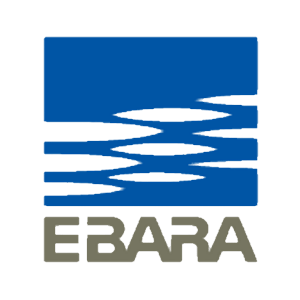 Ebara International