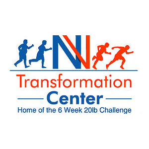 NV Transformation Center