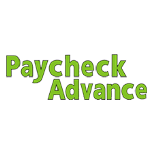 Paycheck Advance