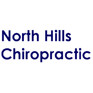 North Hills Chiropractic