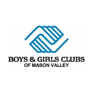 Boys & Girls Club of Mason Valley
