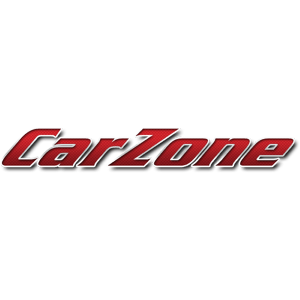 CarZone