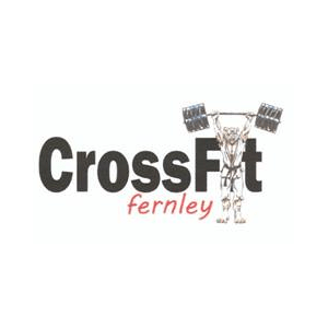 Crossfit Fernley