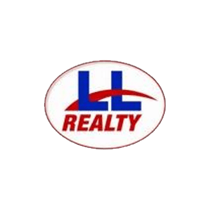 LL Realty - Katie Gillespie