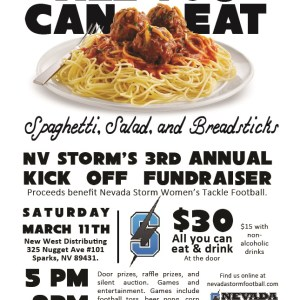 Storm_Spaghetti_Poster