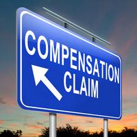 Worker's Compensation Subrogation Lien