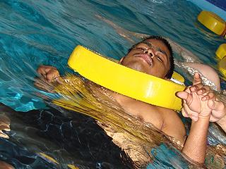 aquatics3