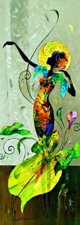http://nevandoenlaguinea.blogspot.com