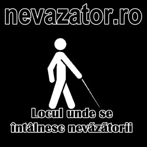 Nevazator.ro Podcast ArtWorkpodcast-nevazator-ro-medium