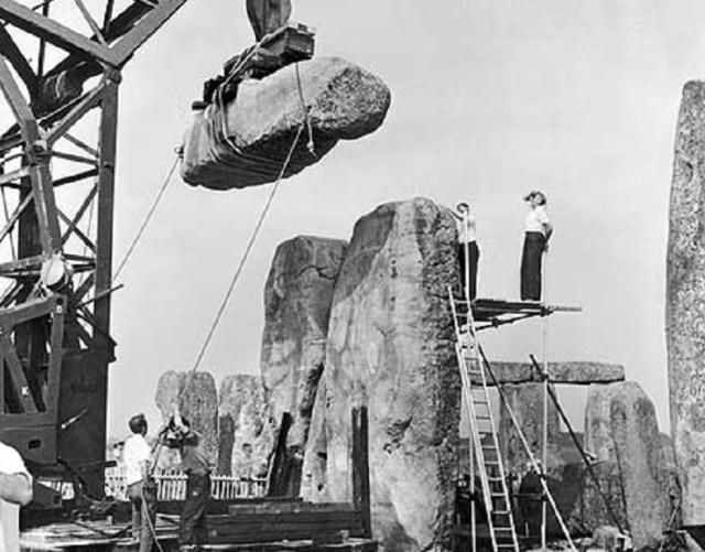 Výsledok vyhľadávania obrázkov pre dopyt stavba Stonehenge