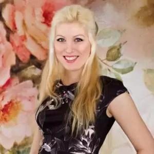 nevena_poshtarova_2017