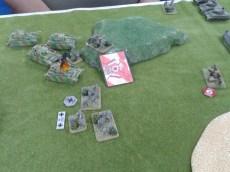 FoW AAR - Game 2 (13)