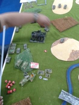 FoW AAR - Game 2 (14)