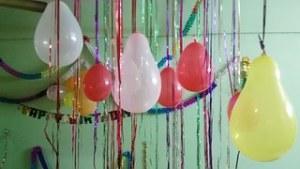 balloons-1547450__180