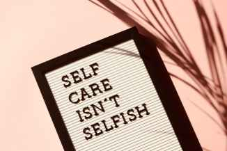 Self care - mental health |neveralonemom.com
