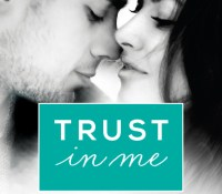 Trust In Me by J.Lynn Cover Reveal