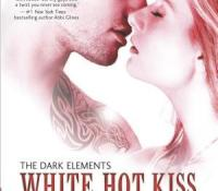 White Hot Kiss by Jennifer L. Armentrout Review