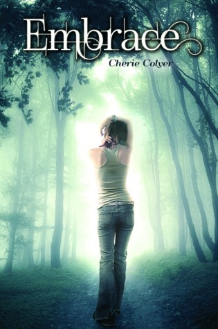 Embrace by Cherie Colyer Review