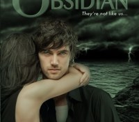 Obsidian by Jennifer L. Armentrout Review