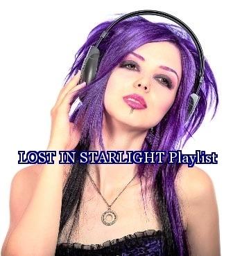 StarlightSagaPlaylistPic