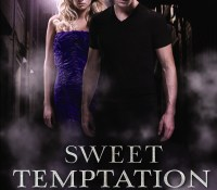 Cover Reveal: Sweet Temptation by Wendy Higgins