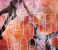 Review: This Shattered World by Amie Kaufman & Meagan Spooner