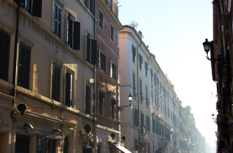 Rome in half an hour (7)