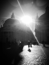 Rome in half an hour (10)