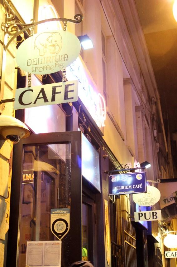 Delirium Bar (1)