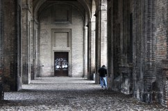 Streets of Parma 16