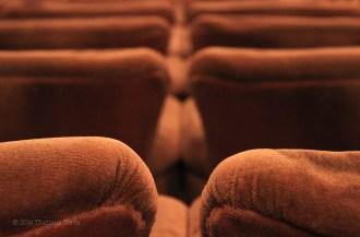 Teatro Bibiena 7 (Mantova, Italy) - 2014 © Thatiana Terra
