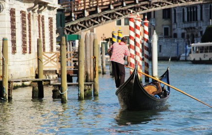 June: Best time to visit Venice 3