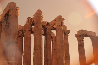 One day in Athens (6)