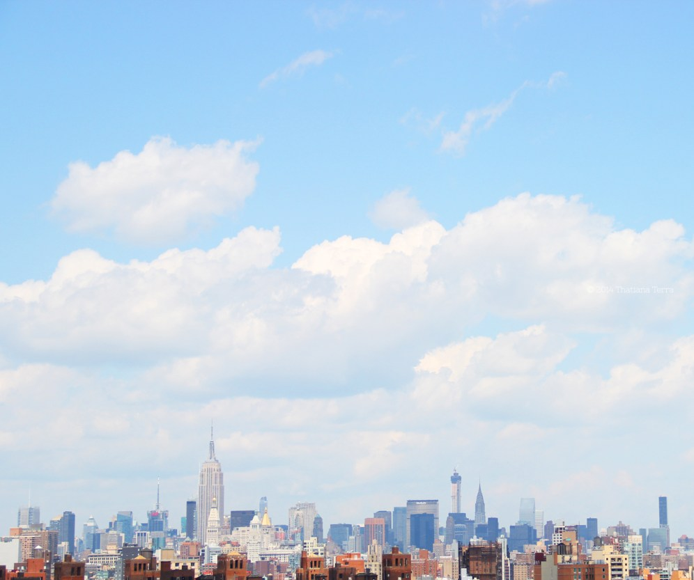 New York: Brooklyn Bridge (6)